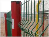 モモのタイプコラムの塀か市塀