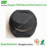 Mousse d'EVA de fournisseur de la Chine avec l'adhésif de 3m
