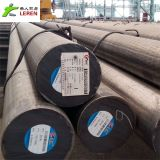ASTM A36、AISI1020、S20c、S45cのAISI1045炭素鋼の丸棒
