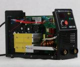 IGBT120 choisissent le prix électrique de machine de soudure à l'arc électrique de phase