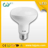 Ce approuvé neuf RoHS de l'ampoule PC/Al E14 du poste Jy-R50