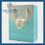 Elegant Pretty Paper Shopping Bag