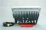 50W High Power水Proof Cellular Jammer