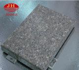 Ausgezeichnete zusammengesetzte Panel-Aluminiumlieferanten (JH219)
