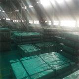 Gute QualitätsMechinical Eigentum kaltgewalztes Stahlblech