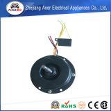 Piccolo motore di ventilatore elettrico 240V di CA di monofase