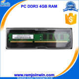 Desktop DDR3 4GB RAM Memory Support All Motherboards