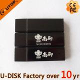 Les cadeaux les meilleur marché promotionnels de corporation vendent USB en gros 1/2/4/8/16/32/64/128GB (YT-1113L1)