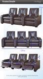 便利を使用してホームのための余暇のソファー(T019-D)