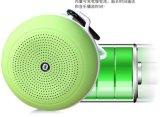 Neue Produkte mini drahtloser Bluetooth Lautsprecher