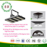 IP65 100W LED Chunnel Floodlight con Meanwell Driver per 5 Years Warranty