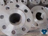 Geschmiedeter Slip auf (So) HF Carbon Steel Flange