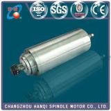 asse di rotazione 3.5kw per la macchina di CNC (GDK105-21Z/3.5)