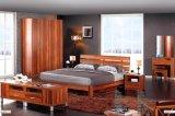 Mobília barata do quarto