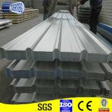 Hojas de aluminio del material para techos del cinc de la venta caliente de China