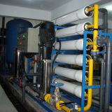 Acqua pura industriale in maniera fidata del sistema di osmosi d'inversione di prezzi di fabbrica 12tph che fa macchina