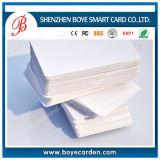 Smart Card in bianco all'ingrosso per la stampante di Canon
