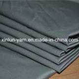 Prodotto intessuto 100% del poliestere 75D per il rivestimento/sacchetto/borsa/pantaloni del vestito