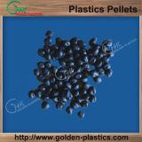 Plastica Santoprene 121-79W233 dello stampaggio ad iniezione del puntello 87A TPV