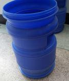 Welder горячей плиты Servo мотора для коробки пива (ZB-DZ-35-6535)