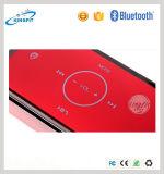 Диктор самого последнего устройства USB малый круглый миниый HiFi портативный