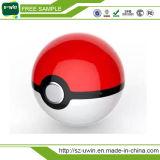 Pokemonの球力バンク電池のパック
