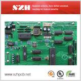 Агрегат доски PCB стиральной машины OSP