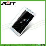 für hohen Definition-ausgeglichenes Glas-Bildschirm-Schoner der Samsung-Galaxie-A5 (RJT-A2005)