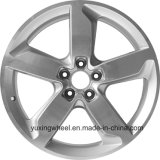 19inch Wheel Rims Good Quality Replica Alloy Wheel pour Audi