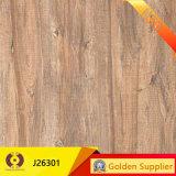 mattonelle rustiche di legno delle mattonelle di pavimento del grano di 600*600mm (TCCB6010)