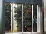 Slot van de Bout van Veze het Hand voor de Automatische Glijdende Deur van het Glas