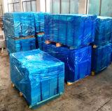 409/410/430 kalte Rollen-Stahlblech SGS-Stander für Baumaterial