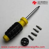 Отвертка бита отверток полезного инструмента специальная дешевая установленная