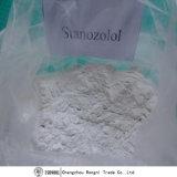 Píldoras orales Winstrol/Stan del CAS No. 10418-03-8 farmacéutico crudo del polvo