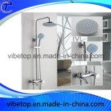 Ensembles de douche de dernière conception en bas prix avec haute qualité