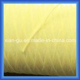 Filamento de PARA Aramid da curva e da seta