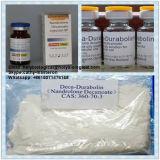 Ссыпая инкреть Стероид Deca De Nandrolone Decanoate цикла
