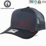 Fördernde Sport-Baseballmütze-/Fernlastfahrer-Hüte kundenspezifisch anfertigen