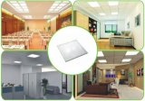 Chinese Manufacturers van hoog-End Panel Lights 3W-24W LED Down Light LED Panel Light (Ce is RoHS in overeenstemming)