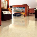 Della pavimentazione della porcellana mattonelle di ceramica Polished in pieno (IMB1679)