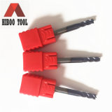 Hardened Metal를 위한 직접 Retailer Carbide Flat Cutting Tools