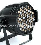 Stufe-Beleuchtung NENNWERT Leuchte-Lampen-heller Stab-Leuchten