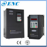 Fabricante variable chino profesional del mecanismo impulsor VFD de la CA del inversor de la frecuencia