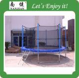 Safety Netの中国Best Trampoline Park