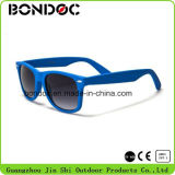 Gafas de sol vendedoras calientes de la protección UV400