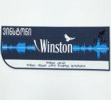 Corredor da barra da esteira da barra do OEM/esteira macia Non-Slip da barra do PVC