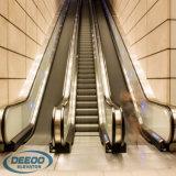 安い工場信頼できる安全で重い乗客のエスカレーターを構築するショッピングセンター