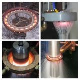 Chauffage par induction de la Chine de qualité durcissant la machine
