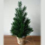 Albero di Natale diretto della Tabella di alta qualità di vendita della fabbrica per decorare