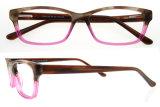 Eyeglasses оптически рамки Китая Eyeglasses 2016 рамок оптовых популярные